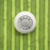 3 einfache Möglichkeiten, um Ihre Winter Rechnungen zu reduzieren