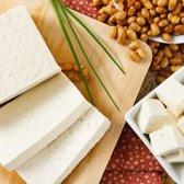 3 Möglichkeiten, um Tofu in einer super-Befriedigung Snack