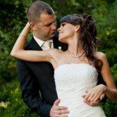 4 Arm & Back-Toning Training für youtube-zu-sein verheiratet