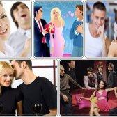 4 Tipps nützlich flirt für Mädchen