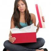 5 Beauty-Produkte nie Geschenk