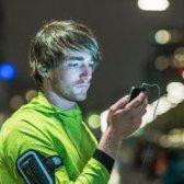 5 ehrfürchtige apps von Personal Training, um Ihnen in Form, ohne Trainer zu bekommen