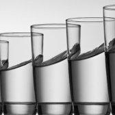 5 Mythen entlarvt Trink