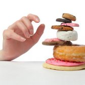 5 Zeichen, dass Sie ein emotionaler Esser - und was Sie dagegen tun können