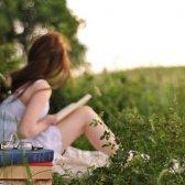 6 Gründe, warum Sie Ihre Zeit allein zu schätzen