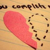 6 todsichere Zeichen einer missbräuchlichen Beziehung am Anfang selbst