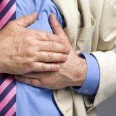 7 Natürliche Heilmittel für Schmerzen in der Brust wegen Husten