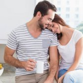 10 einfache Möglichkeiten, das Beste aus Ihrer Beziehung zu machen Live-