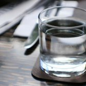 7 Möglichkeiten, Wasser zu Hause ruinieren