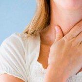 8 Hausmittel für geschwollene Drüsen im Nacken, Hals und mehr