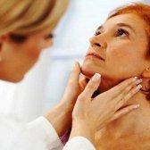 8 Natürliche Heilmittel für Schmerz Kropf: amazing Behandlungen
