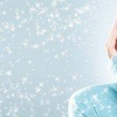 8 Tipps für eine gesunde Haut im Winter