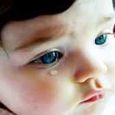 9 Home Remedies für tränende Augen Allergien