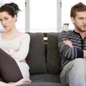 9 häufigsten Gründe, warum Beziehungen scheitern