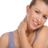 9 Natürliche Heilmittel für Knochensporne in den Hals