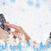 9 Anwendungen für ein Smartphone glücklicher Ferienzeit