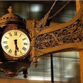 9 Fähigkeiten und Tipps, die wirklich Zeitmanagement arbeiten