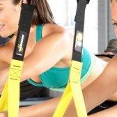 Ein Pilates-Studio NYC rekrutiert ein Training Marine-Siegel