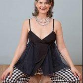 Ein Top-Yogis befasst sich mit dem schwierigen Thema der (eigenen) Körperbild