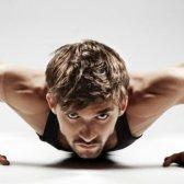 Weitere Vorteile von Kegel-Übungen für Männer