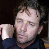 Über regressive Kommentare mit Russell Crowe auf weibliche Schauspieler