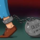 Alles was Sie brauchen über Kredit und Schulden zu wissen
