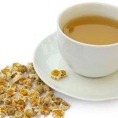 Kräuter und Lebensmittel für anti-entzündliche Haut Akne