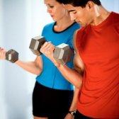 Vs Frauen Workouts Männer Mythos nur ein Marketing sind?