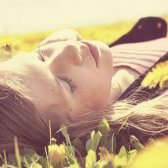 Unsung Held der Augencreme: Arnica