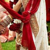 Arrangierte Ehen - funktionieren sie wirklich?