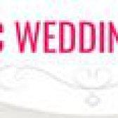 Künstler zeichnet 100 ikonische Brautkleider Ihrer Lieblings-Prominenten in einer Infografik