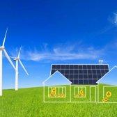Achtung New Yorkers: Holen Sie sich Ihre kostenlose Hause Energie-Audits