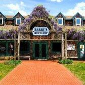 Das Boot Camp Barry kündigt zwei neue Standorte-Tribeca und Wainscott