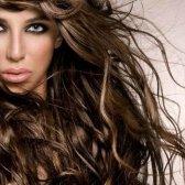 Schöne Haarfarbe Ideen - 7 besten Farben für menschliches Haar