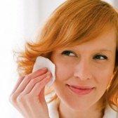 Beauty Gang: neue Toner Generation, die tatsächlich etwas für Ihre Haut tun