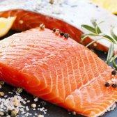 Besten Lebensmittel Entzündung im Körper zu reduzieren ausgesetzt sind