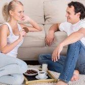 5 rationale Gründe in jemanden verliebt zu fallen Sie kaum kennen