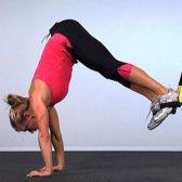 Eine 20-minütige Training kann wirksam sein?