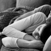 Ihre Träume können zu einer gesünderen Beziehungen führen?