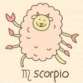 Skorpion-Kompatibilität: Sternzeichen, das sollten Sie sich verlieben?