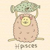 Fisch-Kompatibilität: Sternzeichen, das sollten Sie sich verlieben?