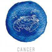 Krebs Liebesleben 2015: was Ihr Sternzeichen sagen über Ihr Liebesleben im nächsten Jahr?