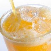 Carbonate in den Komfort Ihres casa: Do-it-yourself-Soda