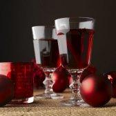 Feiern Sie die Ferienzeit mit jeder dieser 11 erfrischende Cocktails Winter