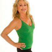 Promi-Pilates-Guru Mari Winsor kommt nach New York