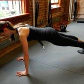 Cheat Sheet: verschiebt den gesamten physischen Körper zu fahren