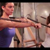 Class Action: springtone die reale Pilates