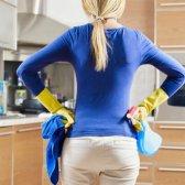 Reinigungsgrundlagen: 101 Links, Tipps und Unterricht