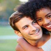 gemeinsame Probleme in Beziehungen und wie zu lösen