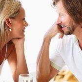 Dating eine ältere Frau: Beratung, Nutzen, Vorteile und Nachteile